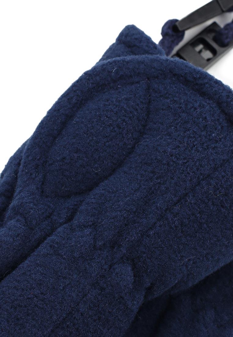 Варежки Reima 517159-6980: изображение 2