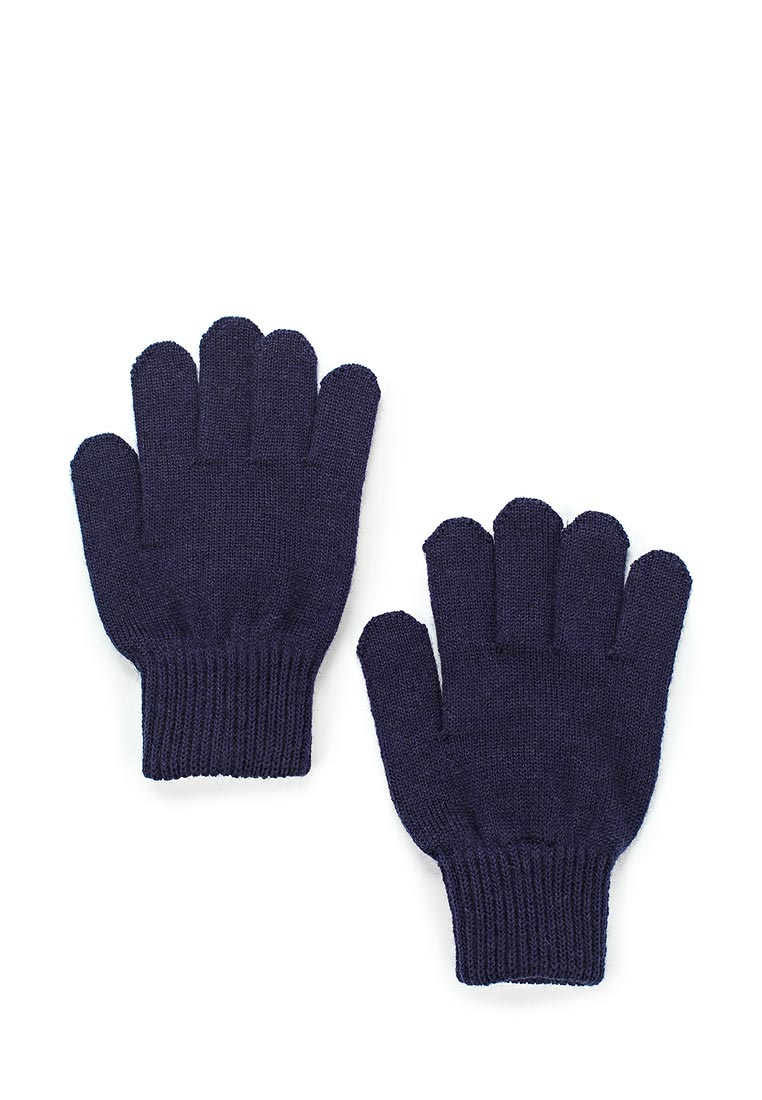 Перчатки Reima 527274-6980