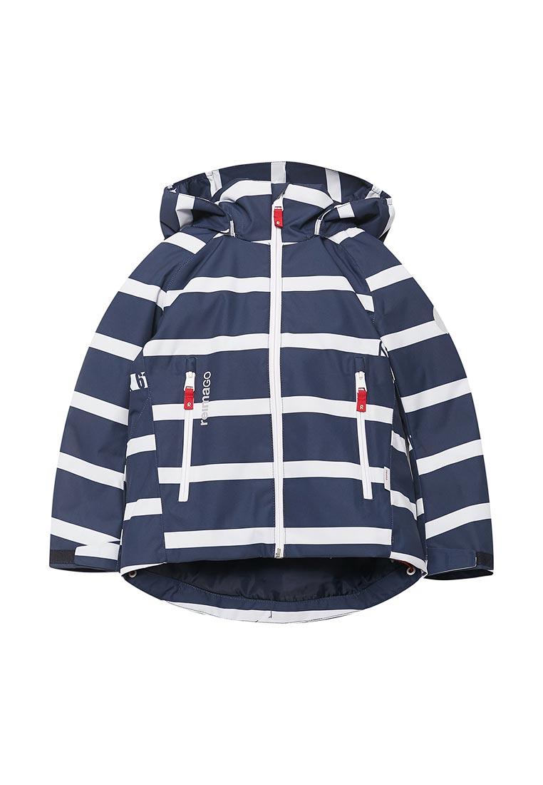 Куртка Reima 531323R-6984