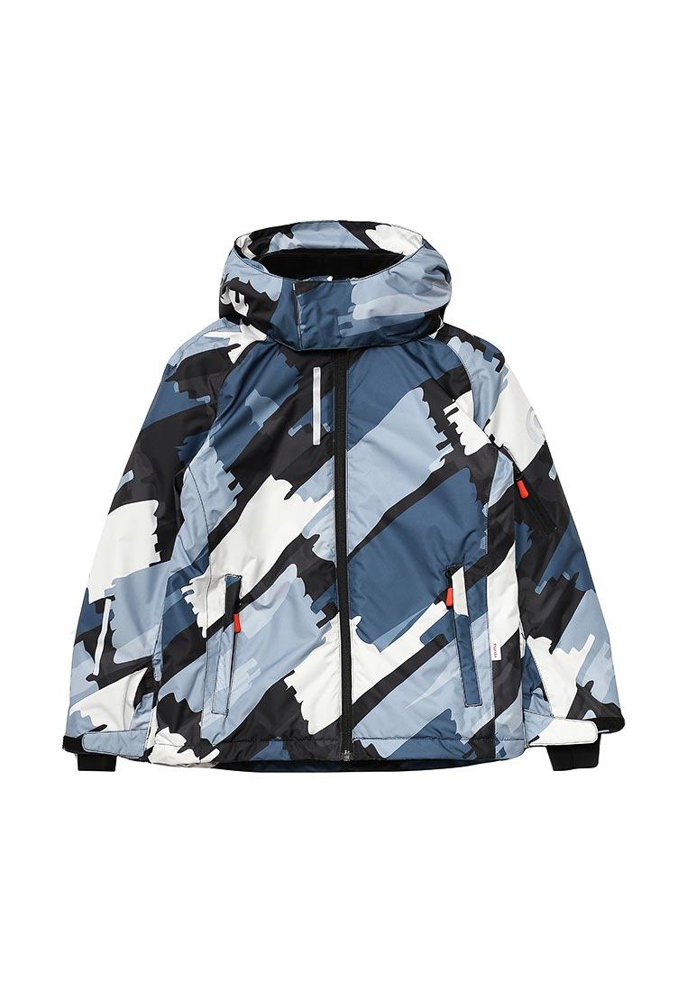 Куртка Reima 531253-6764