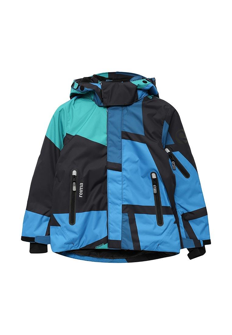 Куртка Reima 531309B-7903