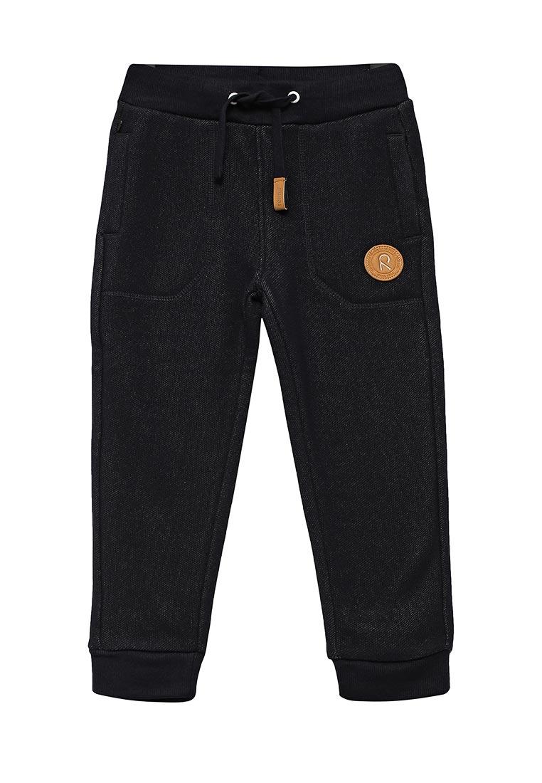 Спортивные брюки Reima 536197-6980