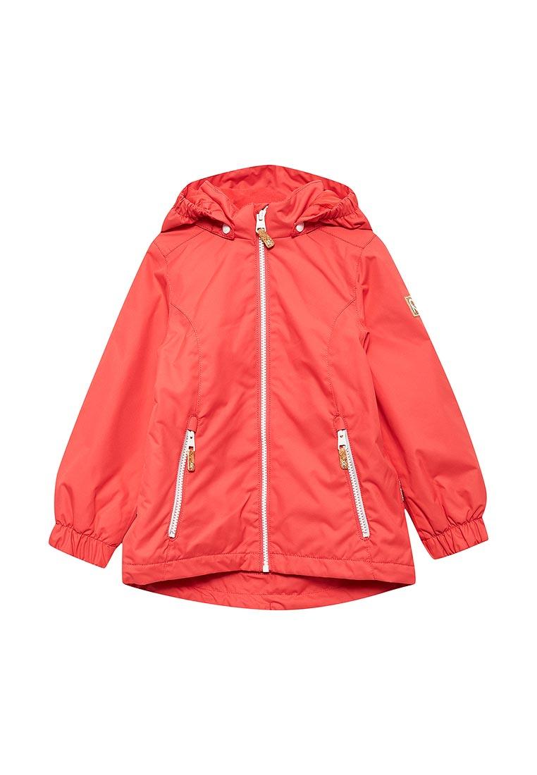 Куртка Reima 521530R-3340