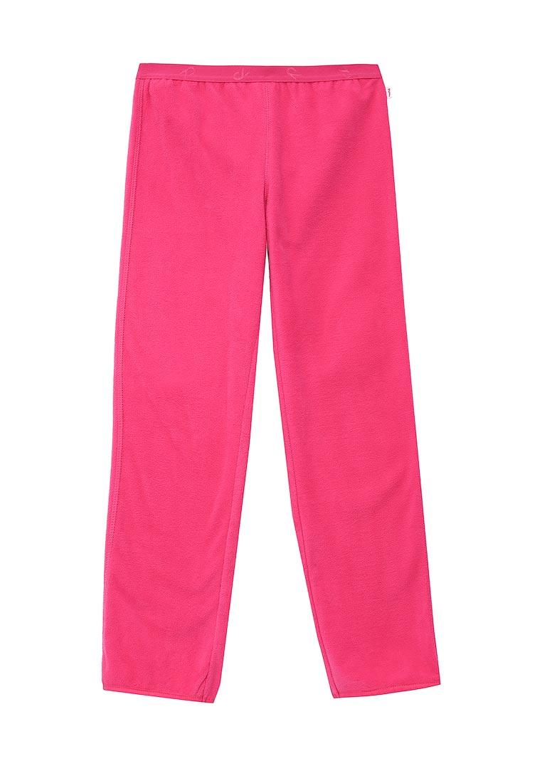 Спортивные брюки Reima 526243-4620