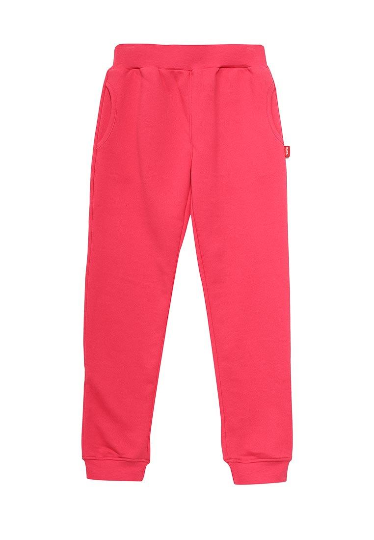Спортивные брюки Reima 536147-3360