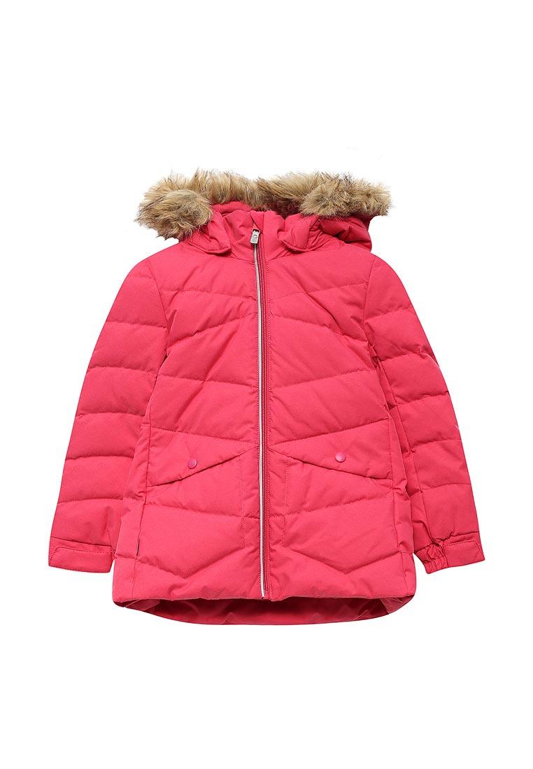 Куртка Reima 531314/3560