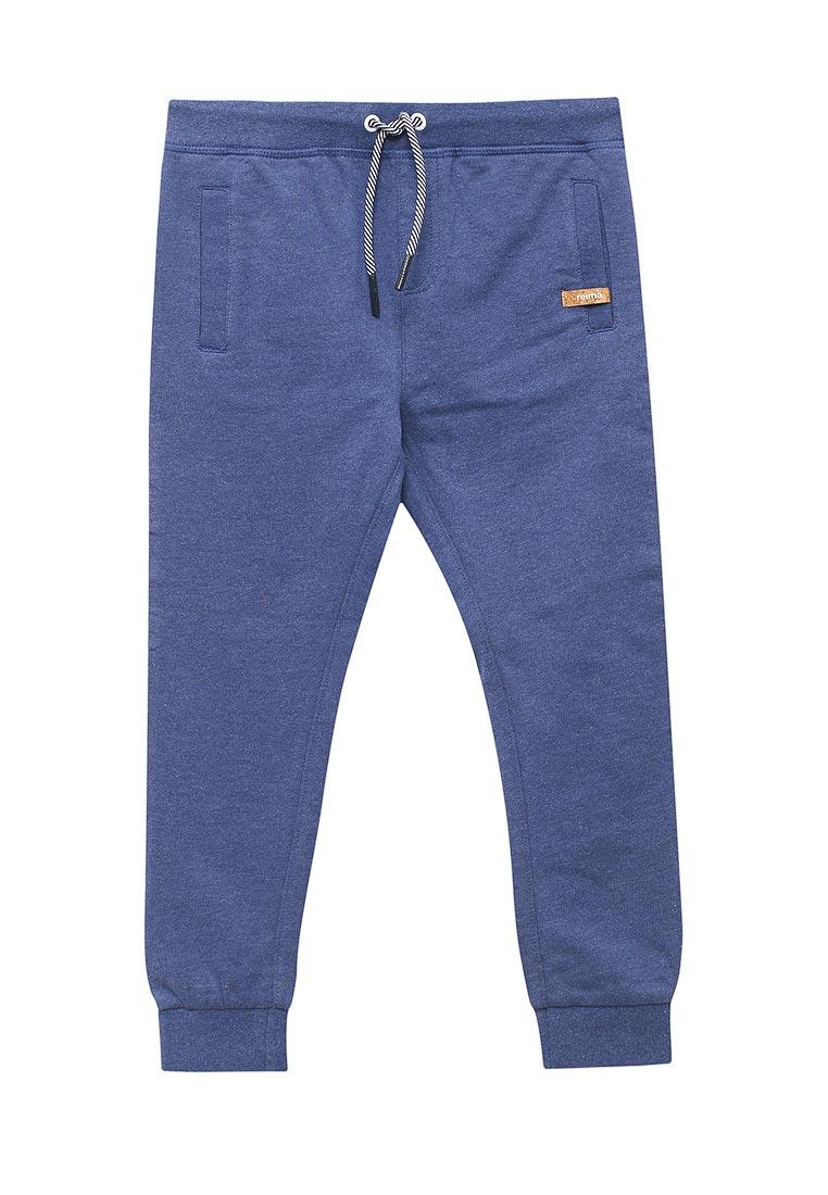 Спортивные брюки для мальчиков Reima 536249-6840