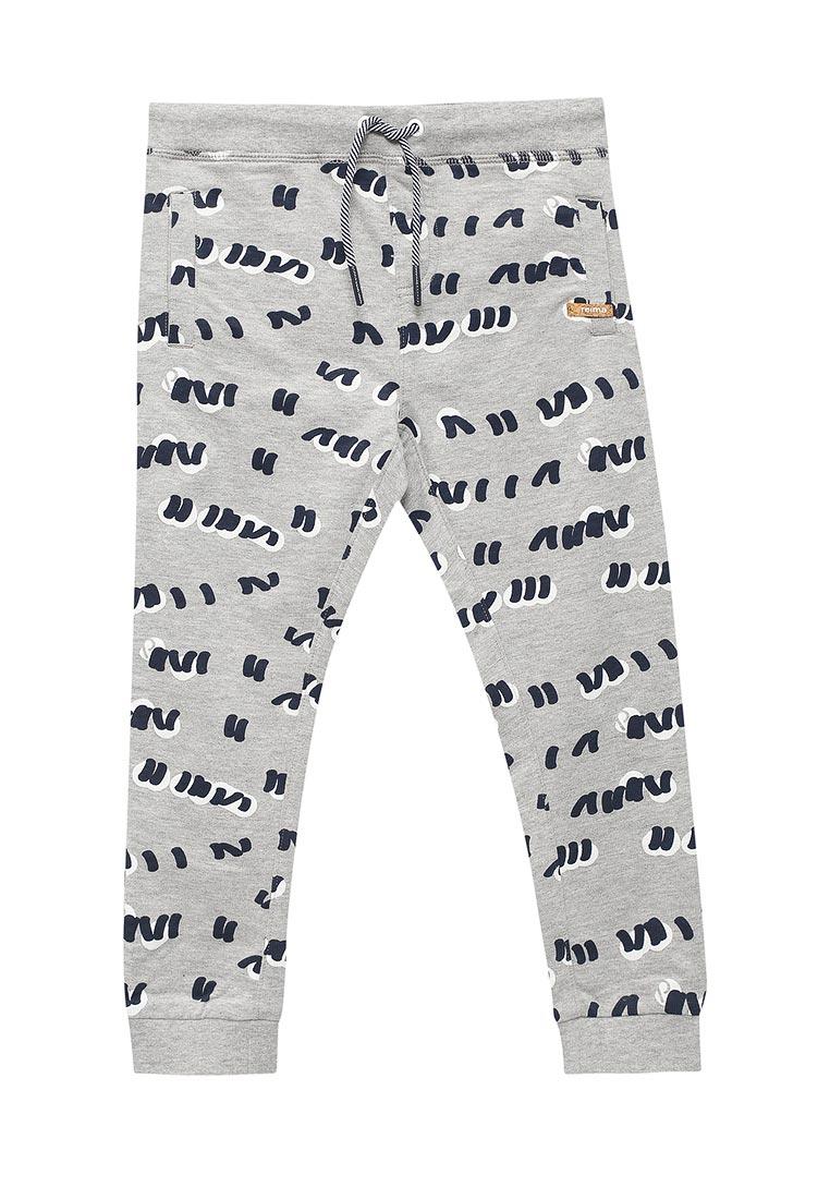 Спортивные брюки Reima 536249-9141