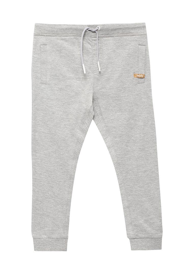 Спортивные брюки Reima 536249-9150