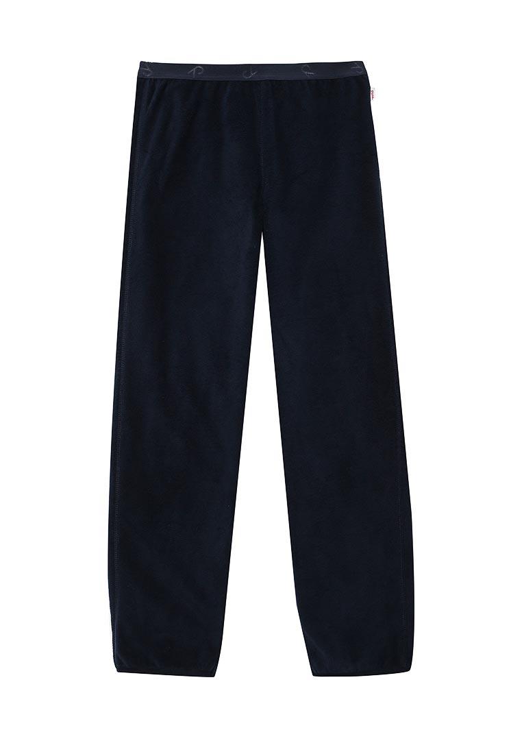 Спортивные брюки Reima 526243-6980