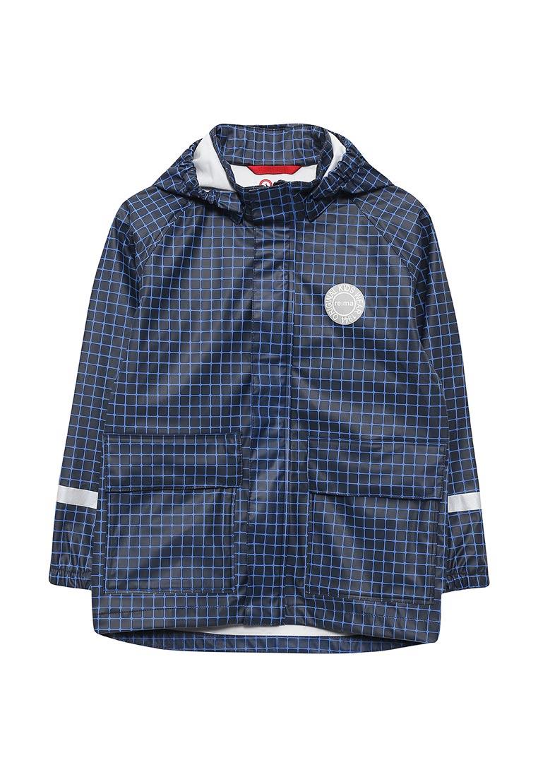 Пальто Reima 521493-6981