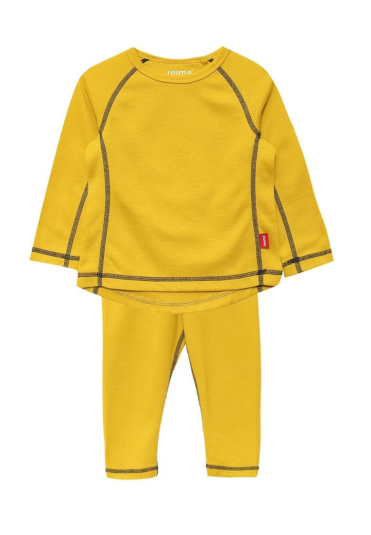 Белье и одежда для дома Reima 536183-2390