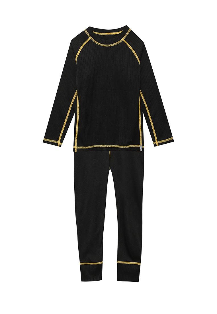 Белье и одежда для дома Reima 536217/9990