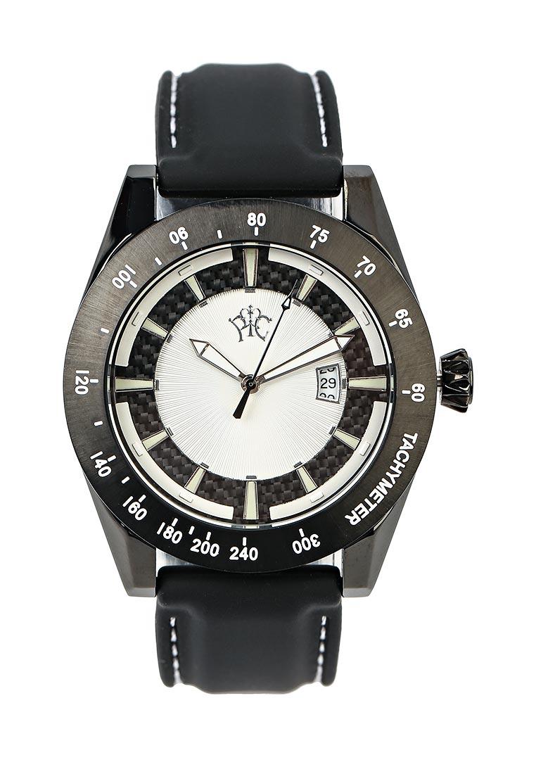 Мужские часы РФС P1020441-12B3S