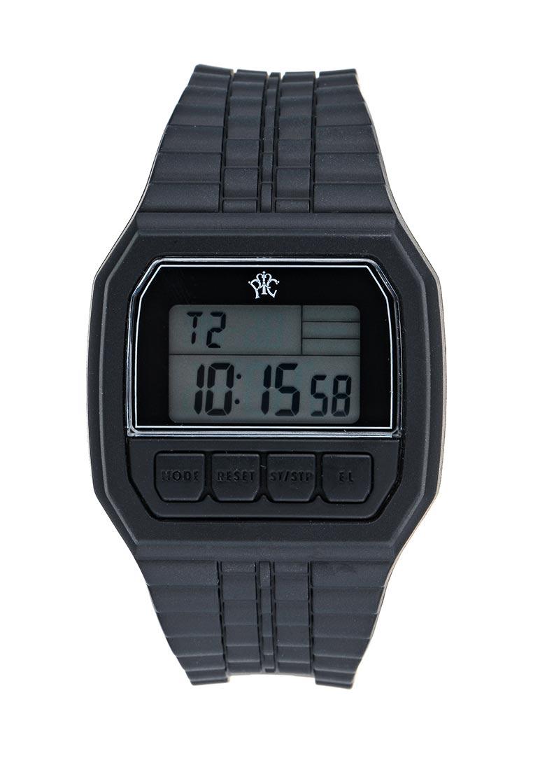 Часы РФС P721606-121B