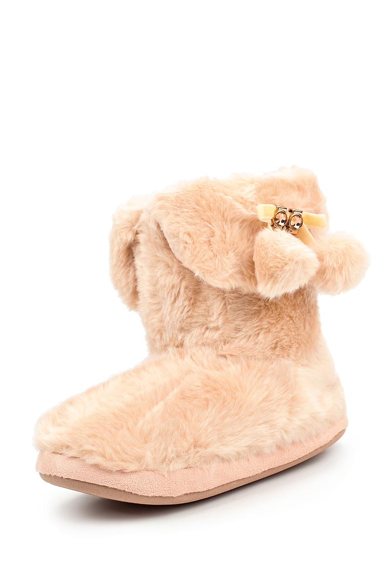 Женская домашняя обувь River Island (Ривер Айленд) 686473