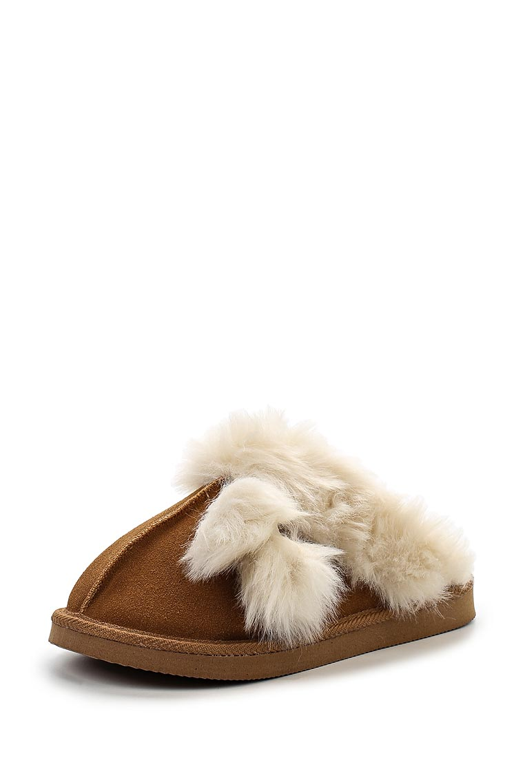 Женская домашняя обувь River Island (Ривер Айленд) 686488