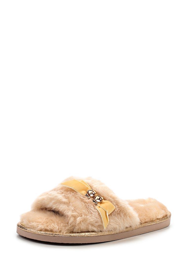 Женская домашняя обувь River Island (Ривер Айленд) 700617