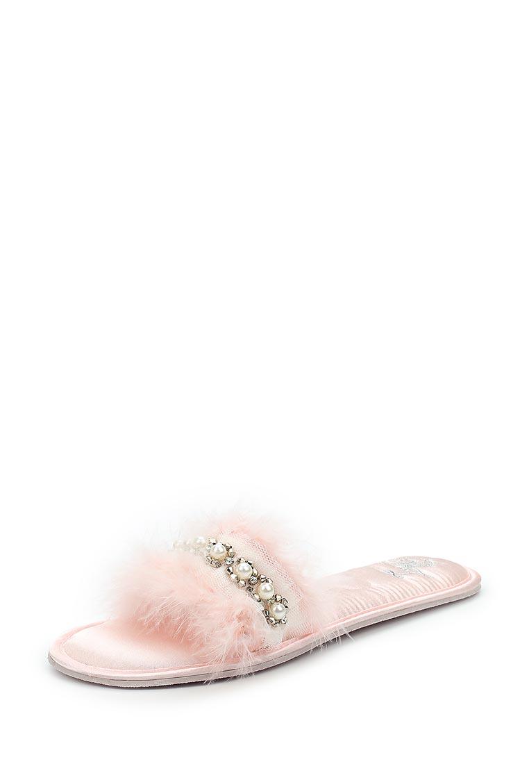 Женская домашняя обувь River Island (Ривер Айленд) 703353