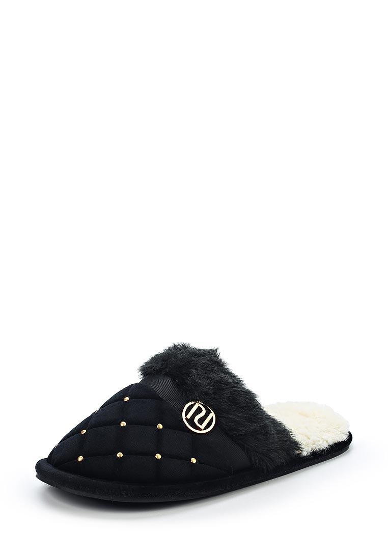 Женская домашняя обувь River Island (Ривер Айленд) 705737