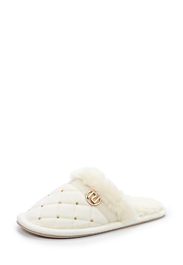 Женская домашняя обувь River Island (Ривер Айленд) 705747