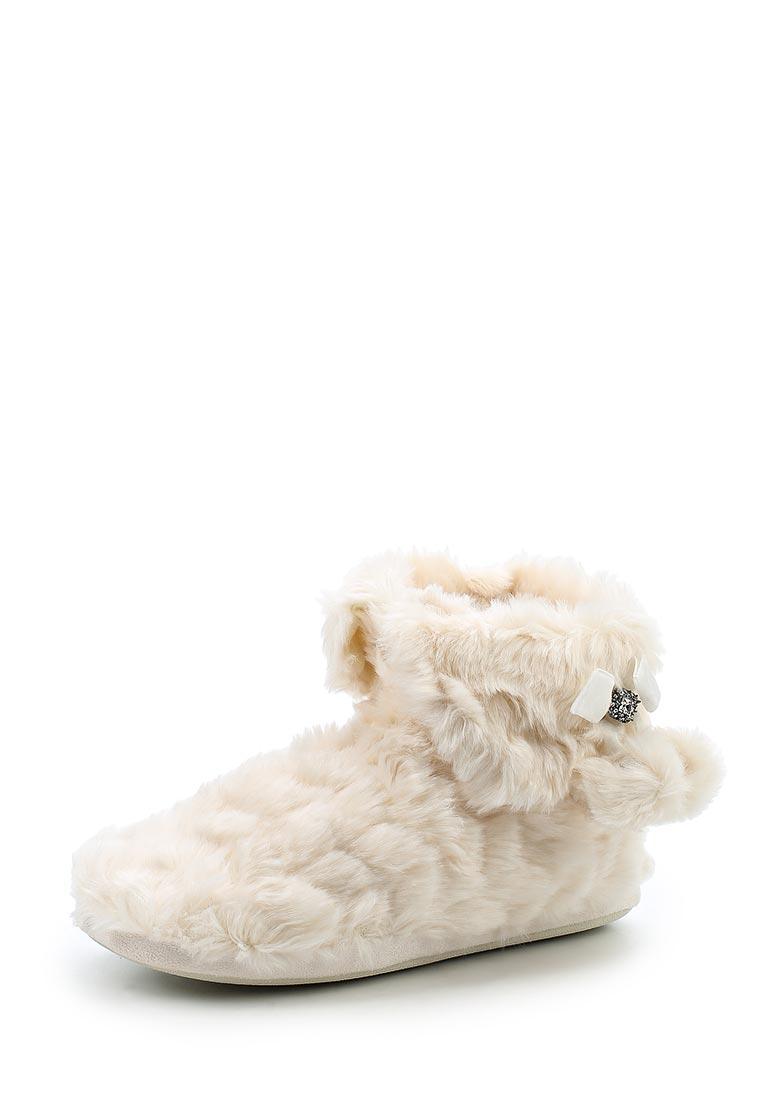 Женская домашняя обувь River Island (Ривер Айленд) 705742