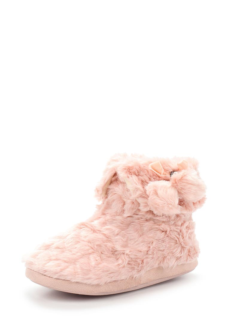 Женская домашняя обувь River Island (Ривер Айленд) 705847