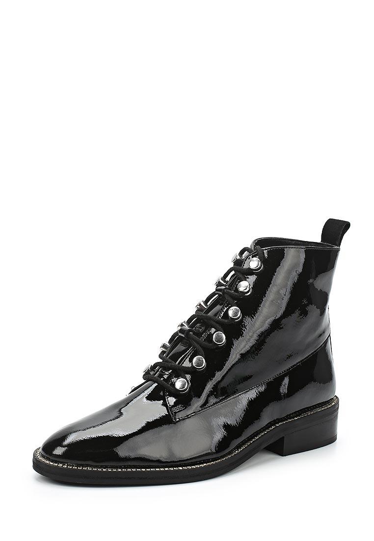 Женские ботинки River Island (Ривер Айленд) 709413