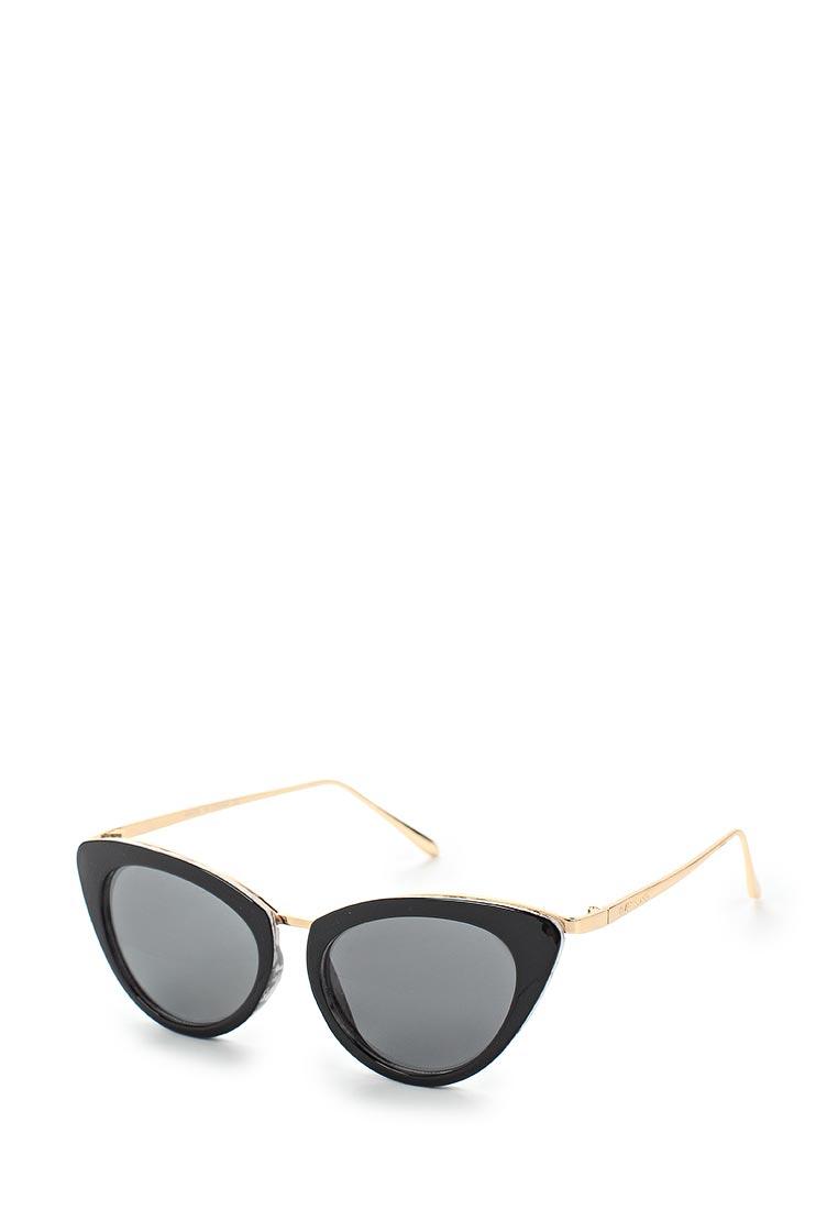 Женские солнцезащитные очки River Island (Ривер Айленд) 711039