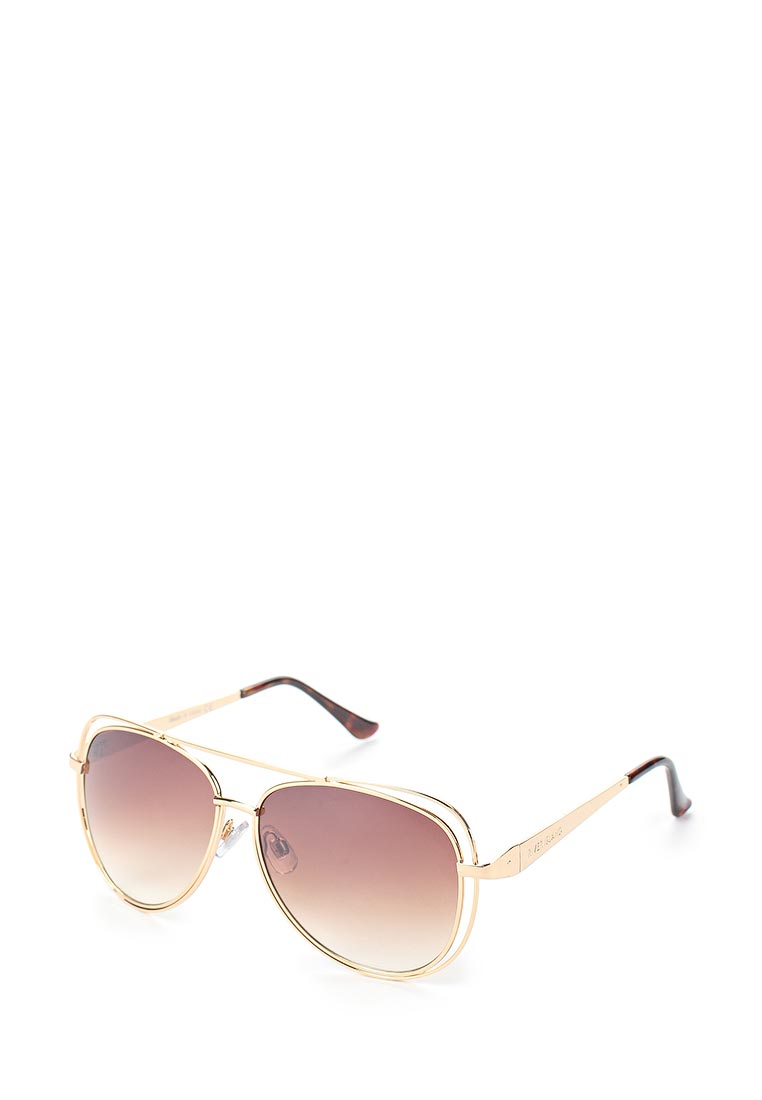 Женские солнцезащитные очки River Island (Ривер Айленд) 710961