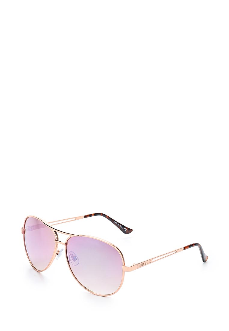 Женские солнцезащитные очки River Island (Ривер Айленд) 710962