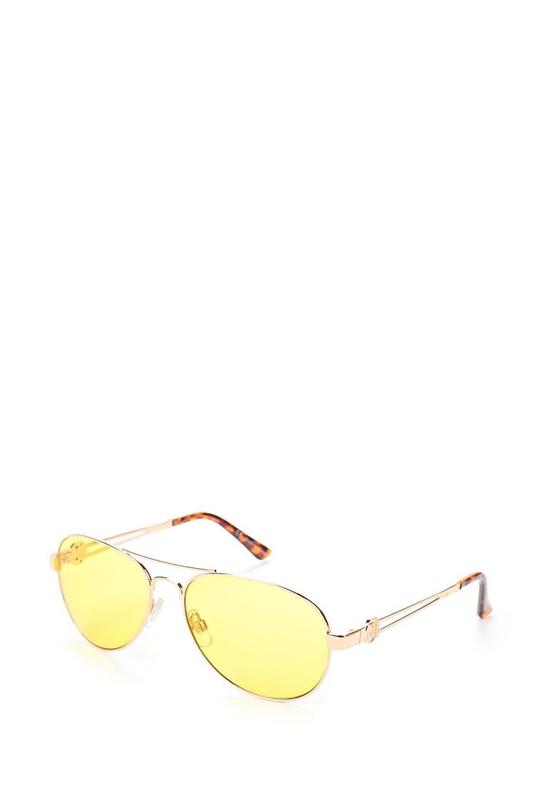 Женские солнцезащитные очки River Island (Ривер Айленд) 710964