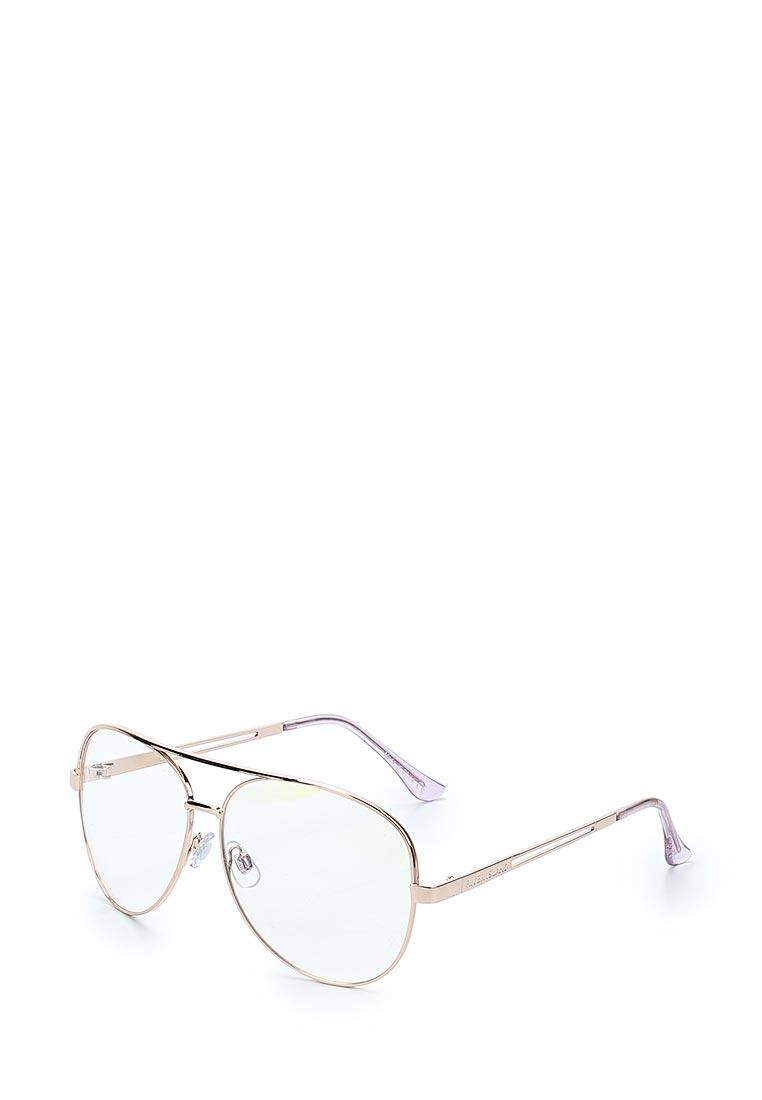 Женские солнцезащитные очки River Island (Ривер Айленд) 710967