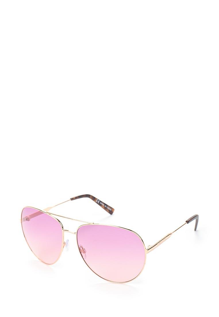 Женские солнцезащитные очки River Island (Ривер Айленд) 710968