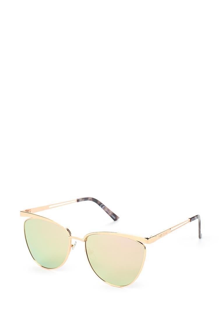 Женские солнцезащитные очки River Island (Ривер Айленд) 710973