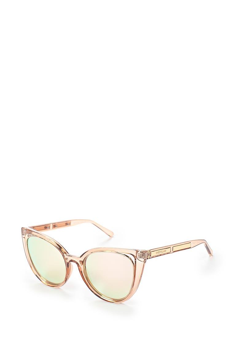 Женские солнцезащитные очки River Island (Ривер Айленд) 711367