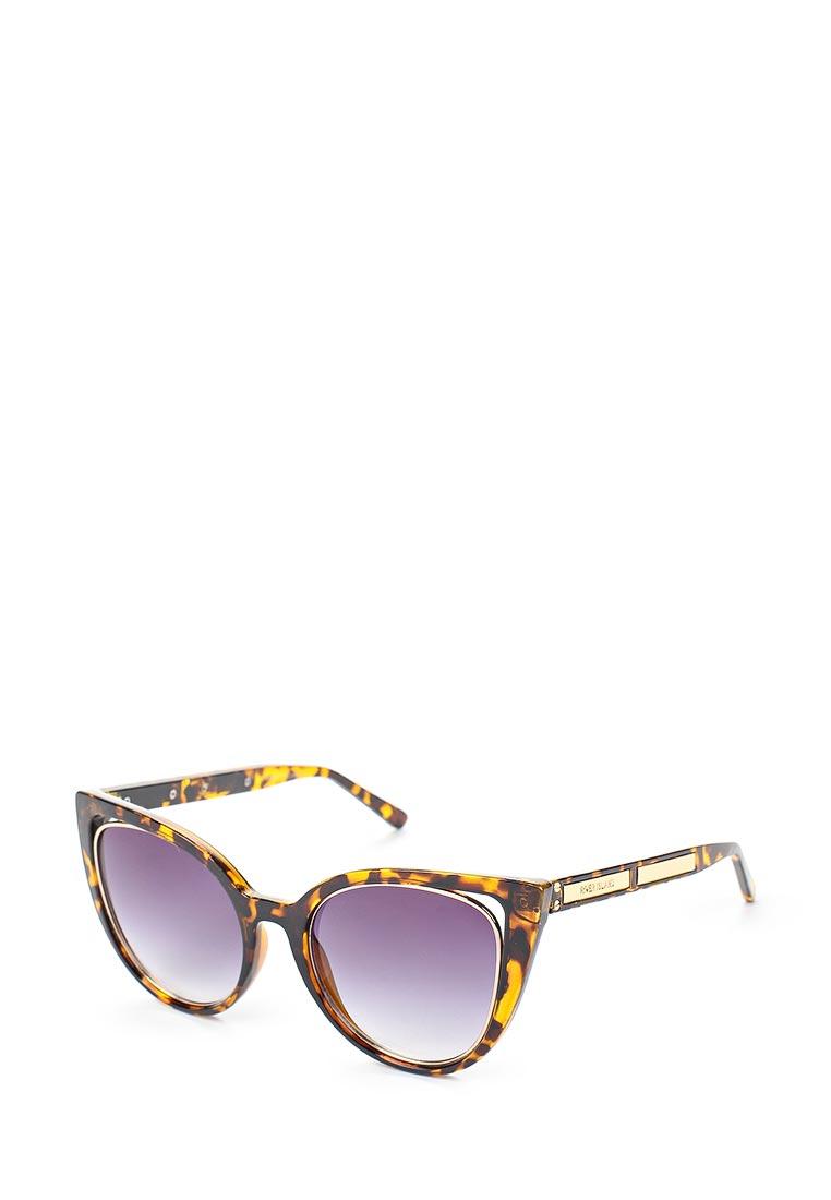 Женские солнцезащитные очки River Island (Ривер Айленд) 711368