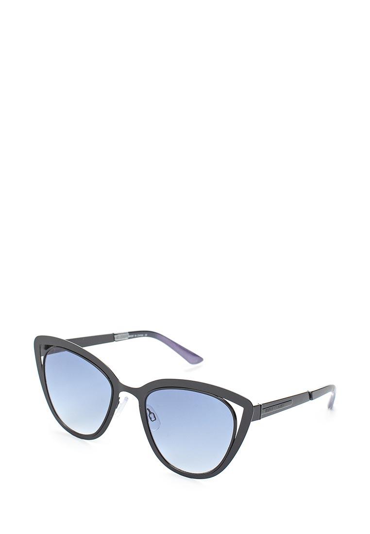 Женские солнцезащитные очки River Island (Ривер Айленд) 711369