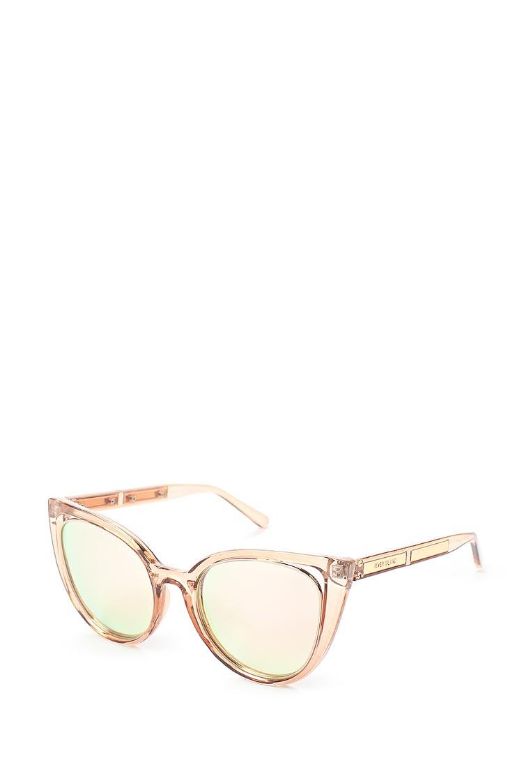 Женские солнцезащитные очки River Island (Ривер Айленд) 711370