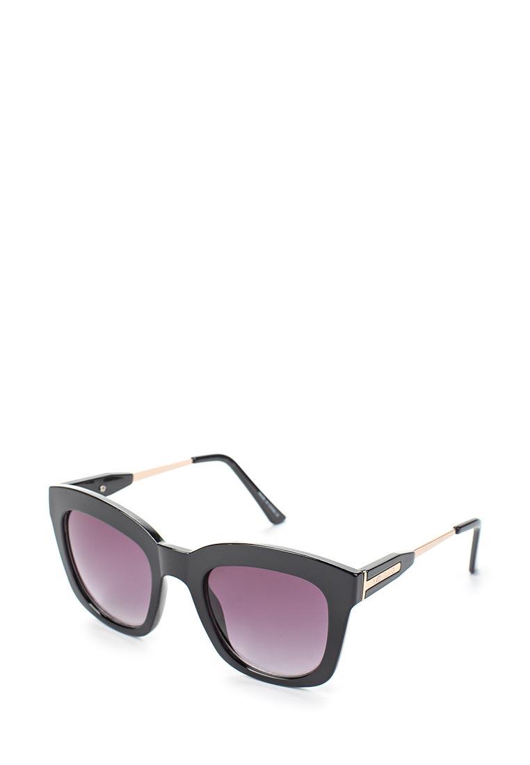 Женские солнцезащитные очки River Island (Ривер Айленд) 711390