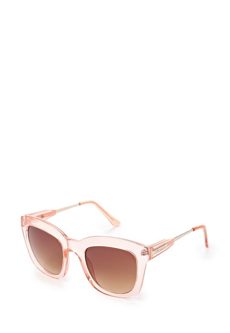 Женские солнцезащитные очки River Island (Ривер Айленд) 711439