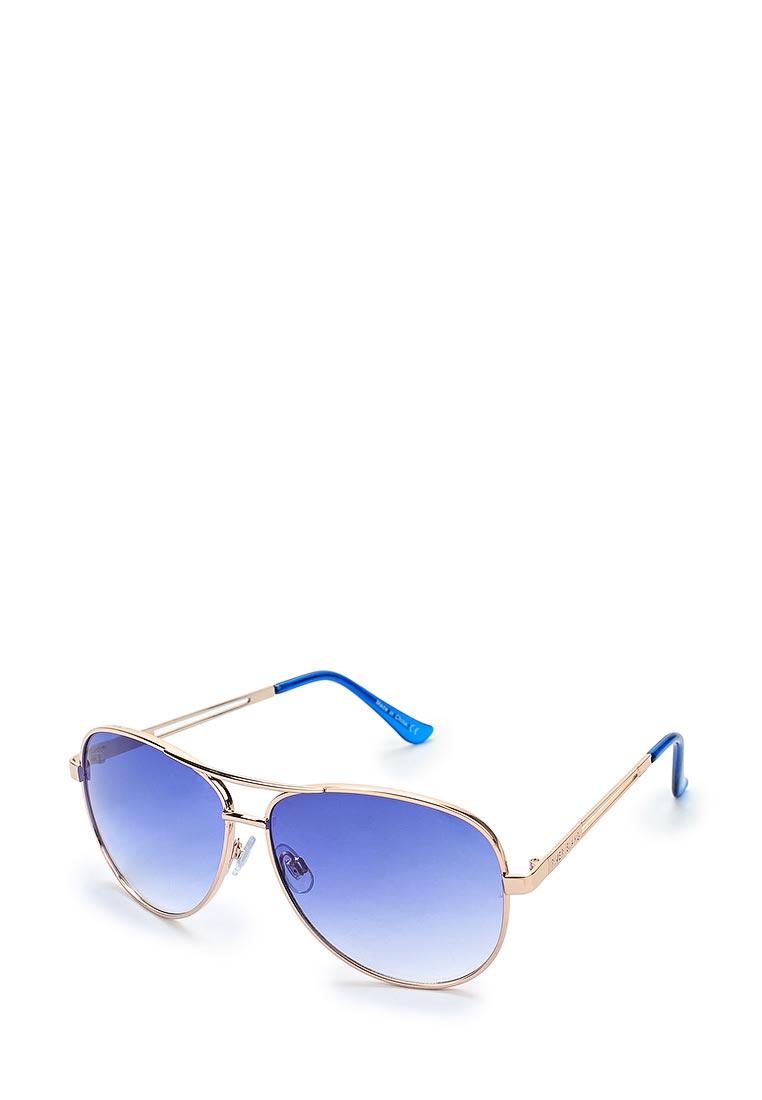 Женские солнцезащитные очки River Island (Ривер Айленд) 710963