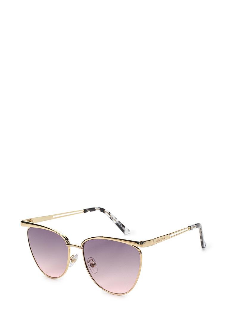 Женские солнцезащитные очки River Island (Ривер Айленд) 710974