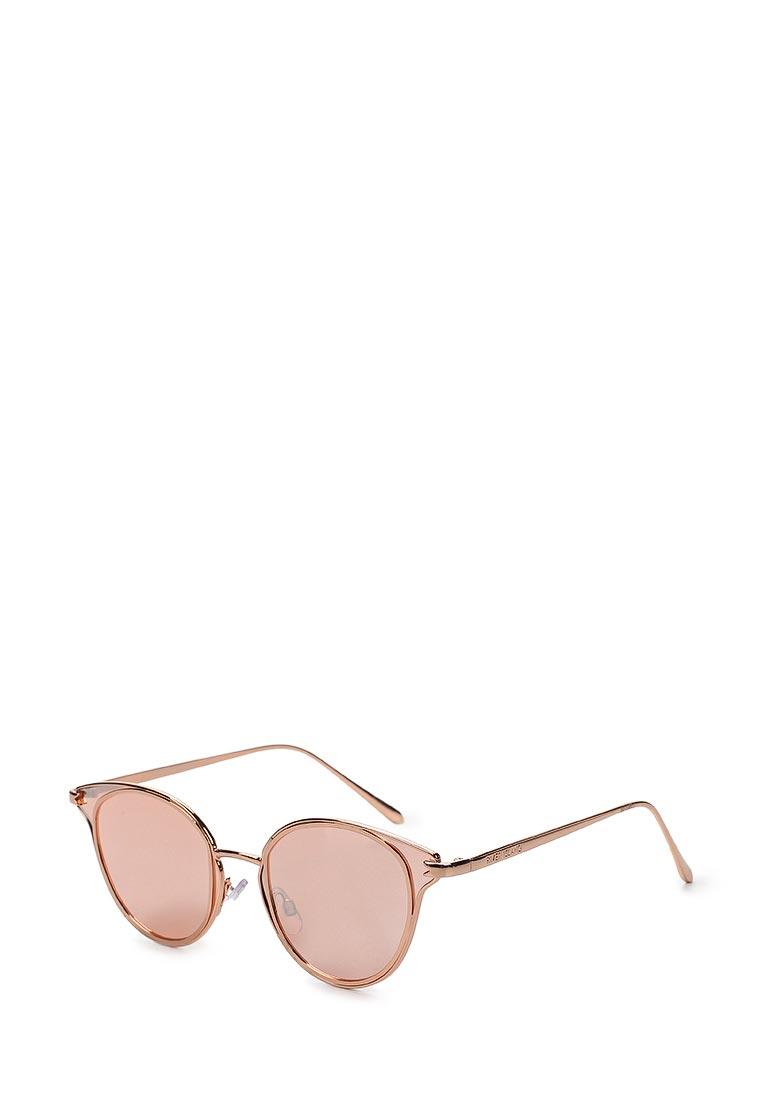 Женские солнцезащитные очки River Island (Ривер Айленд) 711353