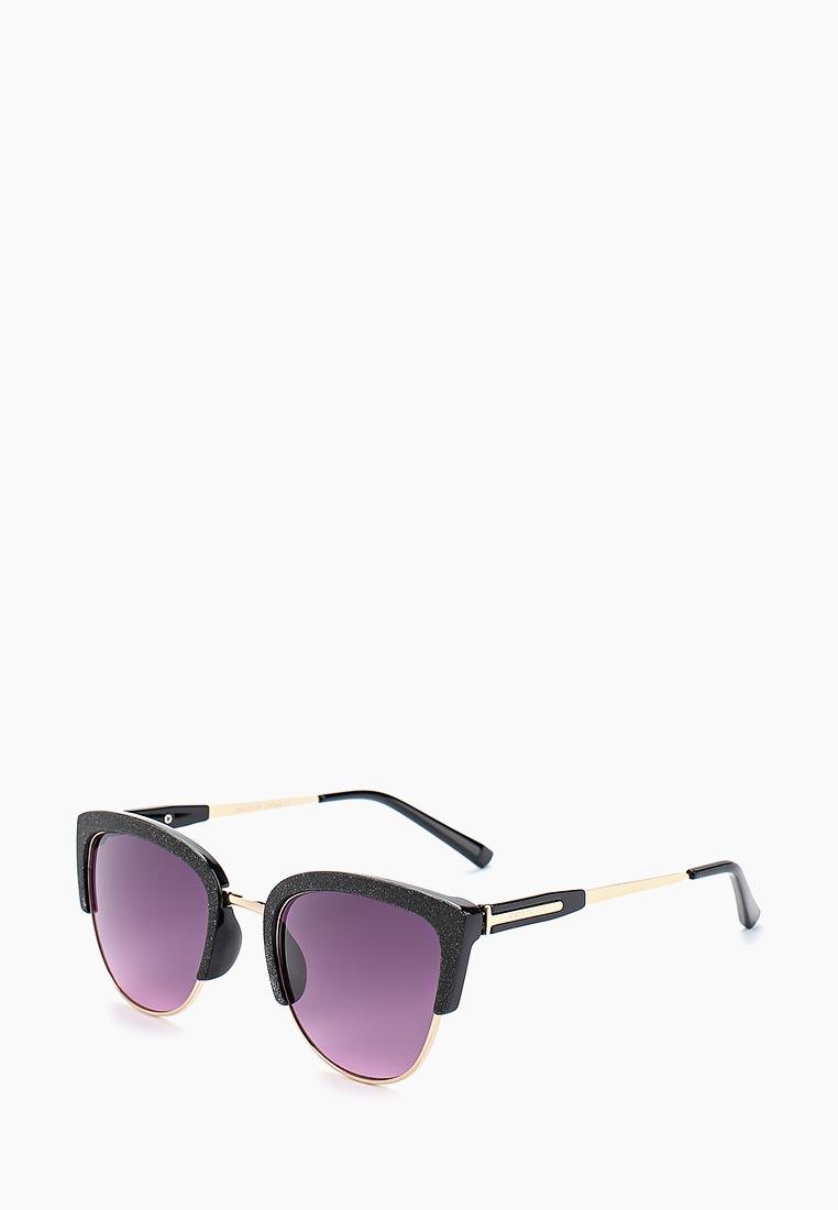 Женские солнцезащитные очки River Island (Ривер Айленд) 711351