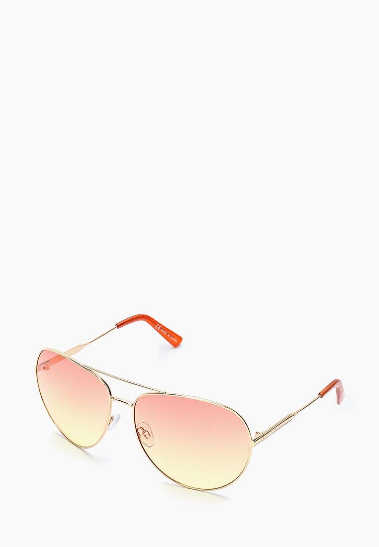 Женские солнцезащитные очки River Island (Ривер Айленд) 711477