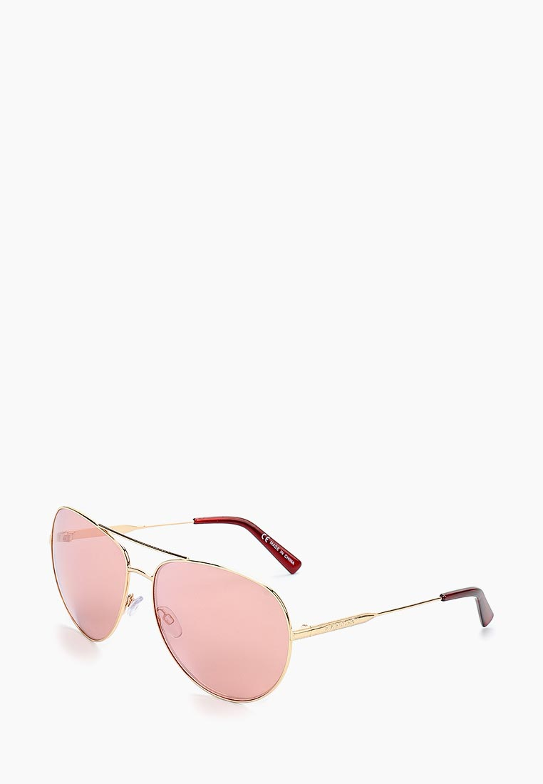 Женские солнцезащитные очки River Island (Ривер Айленд) 711480