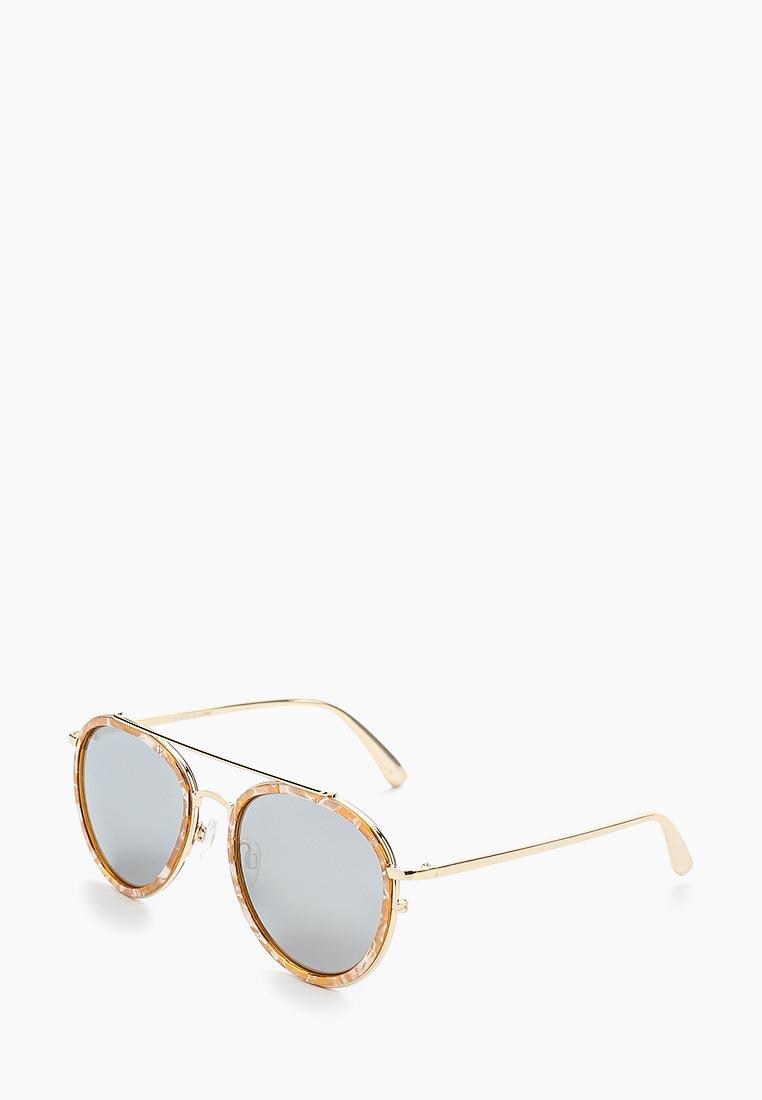Женские солнцезащитные очки River Island (Ривер Айленд) 711579