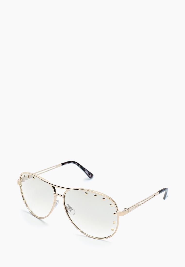 Женские солнцезащитные очки River Island (Ривер Айленд) 711331