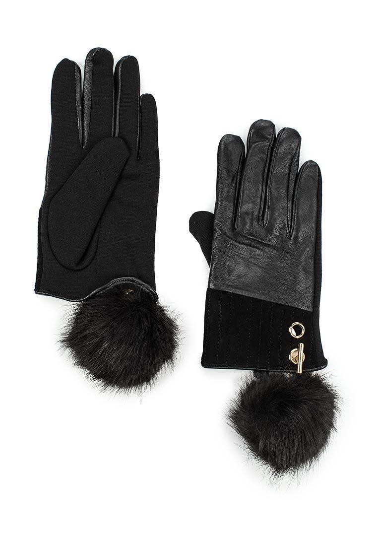 Женские перчатки River Island (Ривер Айленд) 688706